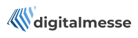 digitalmesse
